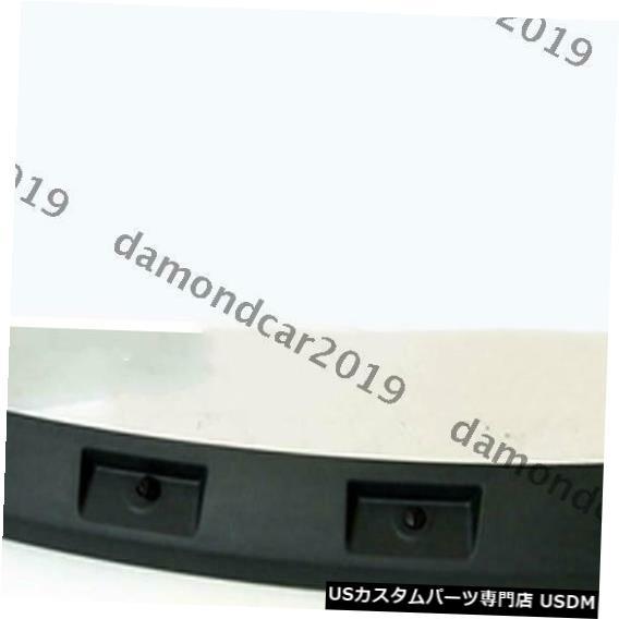 ビッグ割引 Front Bumper Cover ROVER ランドローバーレンジローバー2010-2012 2010-2012 LR018350 DNのフロント牽引アイカバー FRONT TOWING EYE DN COVER For LAND ROVER RANGE ROVER 2010-2012 LR018350 DN, アウトクラスカーズ:c1e68d64 --- svatebnidodavatel.cz