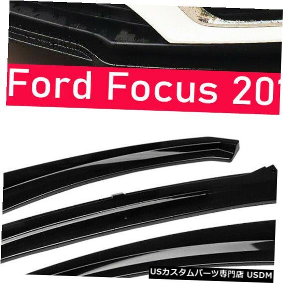 輝く高品質な Front Bumper Cover 3x 3x PPグロスブラックフロントバンパーリップトリムカバーモールディングFord Cover Focus 2015-2018 3x PP Lip Gloss Black Front Bumper Lip Trim Cover Molding For Ford Focus 2015-2018, ノザワオンセンムラ:1e84dd3e --- ceremonialdovesoftidewater.com