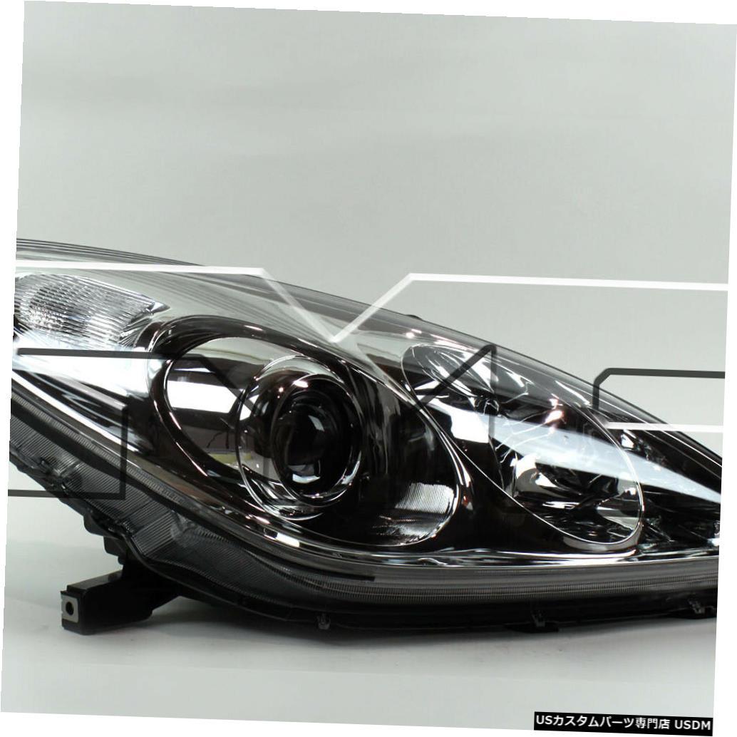 ヘッドライト 05-06レクサスES330 HID助手席ヘッドライト 05-06 Lexus ES330 HID Passenger Headlight