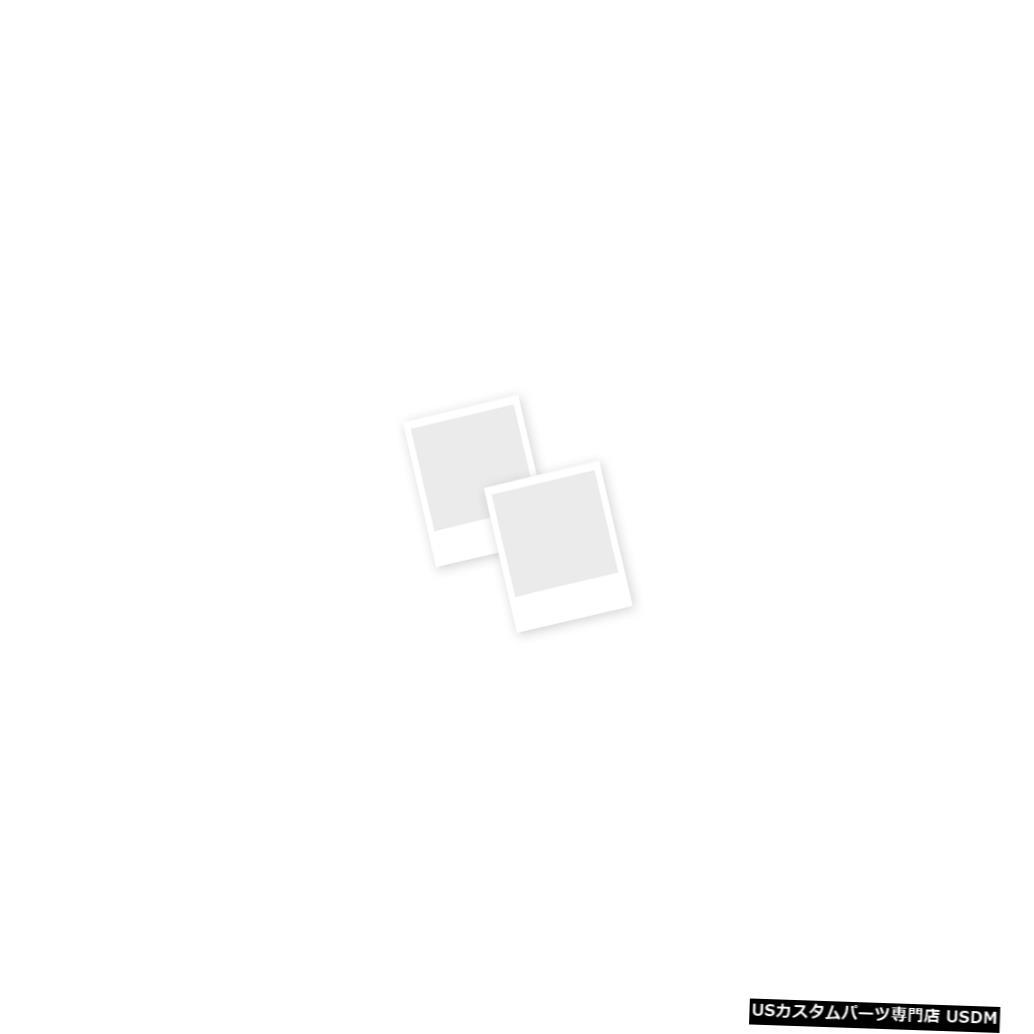 ヘッドライト 18-19ヒュンダイエラントラGTハッチバックブラックハロゲンヘッドライトパッセンジャーライトに適合 Fits 18-19 Hyundai Elantra GT Hatchback Black Halogen Headlight Passenger Right