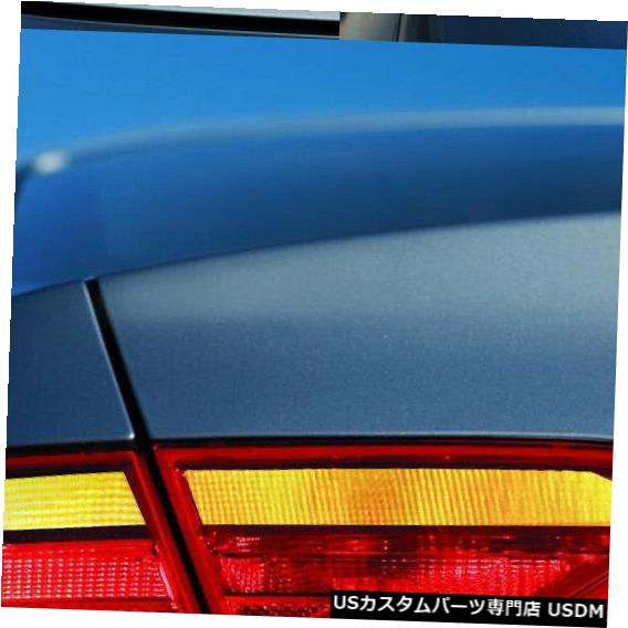 Turn Signal Lamp ダイナミックターンシグナルアダプターLEDテールライトモジュールAUDI A5 B8 S5 RS5のアップグレード Upgrade Dynamic Turn Signal Adapter LED Tail Lights Module AUDI A5 B8 S5 RS5