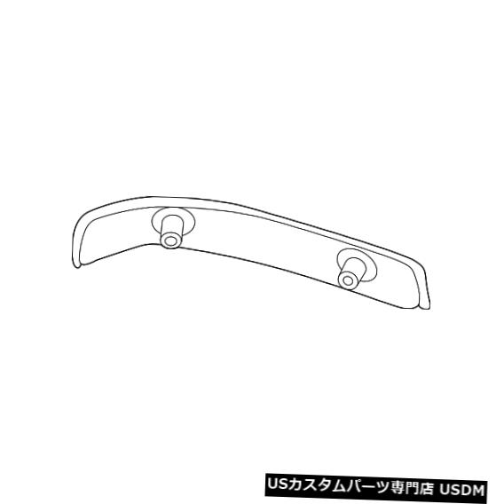 Turn Signal Lamp 本物の起亜信号ランプ87613-1U000 Genuine Kia Signal Lamp 87613-1U000