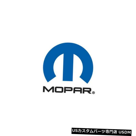 Turn Signal Lamp 本物のモパーランプパークとターンシグナル5182461AC Genuine Mopar Lamp-Park And Turn Signal 5182461AC