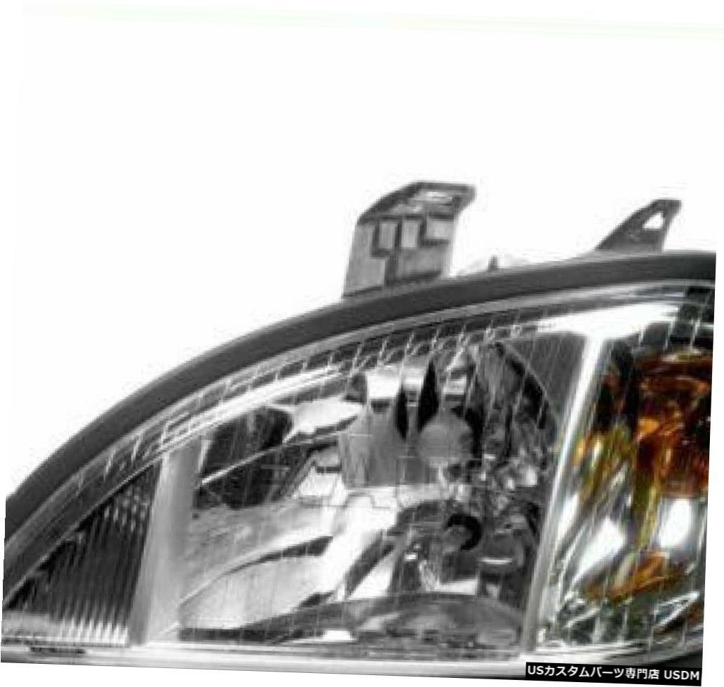 LEFT 2013 HEAD HEADLIGHT HEAD LEFT 2014 LIGHT Headlight DRIVER LAMP FREIGHTLINER COLUMBIA FREIGHTLINER 2015 HEADLIGHT DRIVER COLUMBIA 2013 LIGHT 2014 LAMP 2015