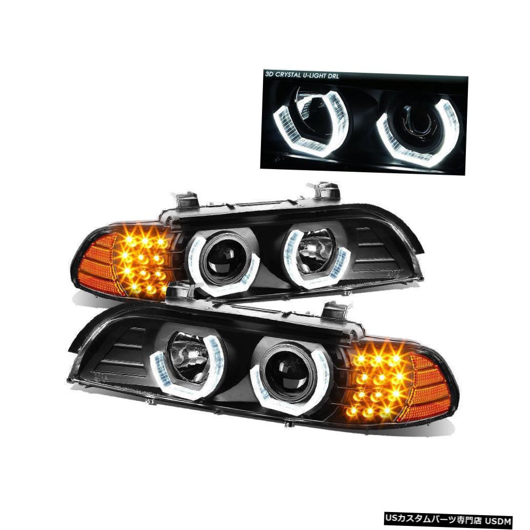 車用品 バイク用品 >> パーツ ライト ランプ ヘッドライト Headlight 国内送料無料 ホリデーランブラーセプター2010 2011ブラックプロジェクターヘッドランプヘッドライトRV トラスト LED 2010 PROJECTOR HEADLIGHTS HEAD BLACK RV SCEPTER LAMPS RAMBLER 2011 HOLIDAY