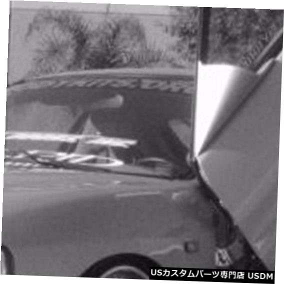 【★大感謝セール】 Vertical Doors Doors VDI Acura Integra 1994-2001 3dr4drボルトオン垂直ランボドア/シザー Scissor Bolt-On VDI Acura Integra 1994-2001 3dr4dr Bolt-On Vertical Lambo Doors/ Scissor, オグチムラ:59fb1a39 --- mibanderarestaurantnj.com