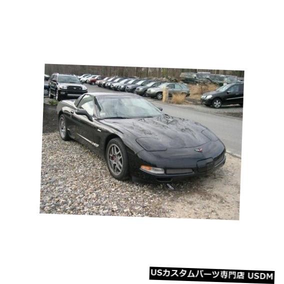 Vertical Doors シボレーコルベットC5 1997-2004垂直ドアランボキットリベート$ 325.00 Chevy Corvette C5 1997-2004 Vertical Doors Lambo Kit Rebate $325.00