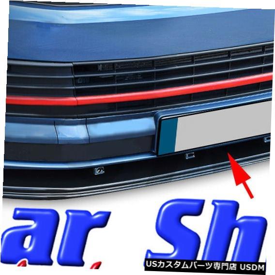 日本初の Front VW Bumper Cover VW T6バングロスブラックフロントリップスポイラーアドオン-ABSプラスチック VW T6 GLOSS Vans PLASTIC GLOSS BLACK FRONT LIP SPOILER ADD-ON - ABS PLASTIC, 夢の屋:559e9f88 --- kventurepartners.sakura.ne.jp