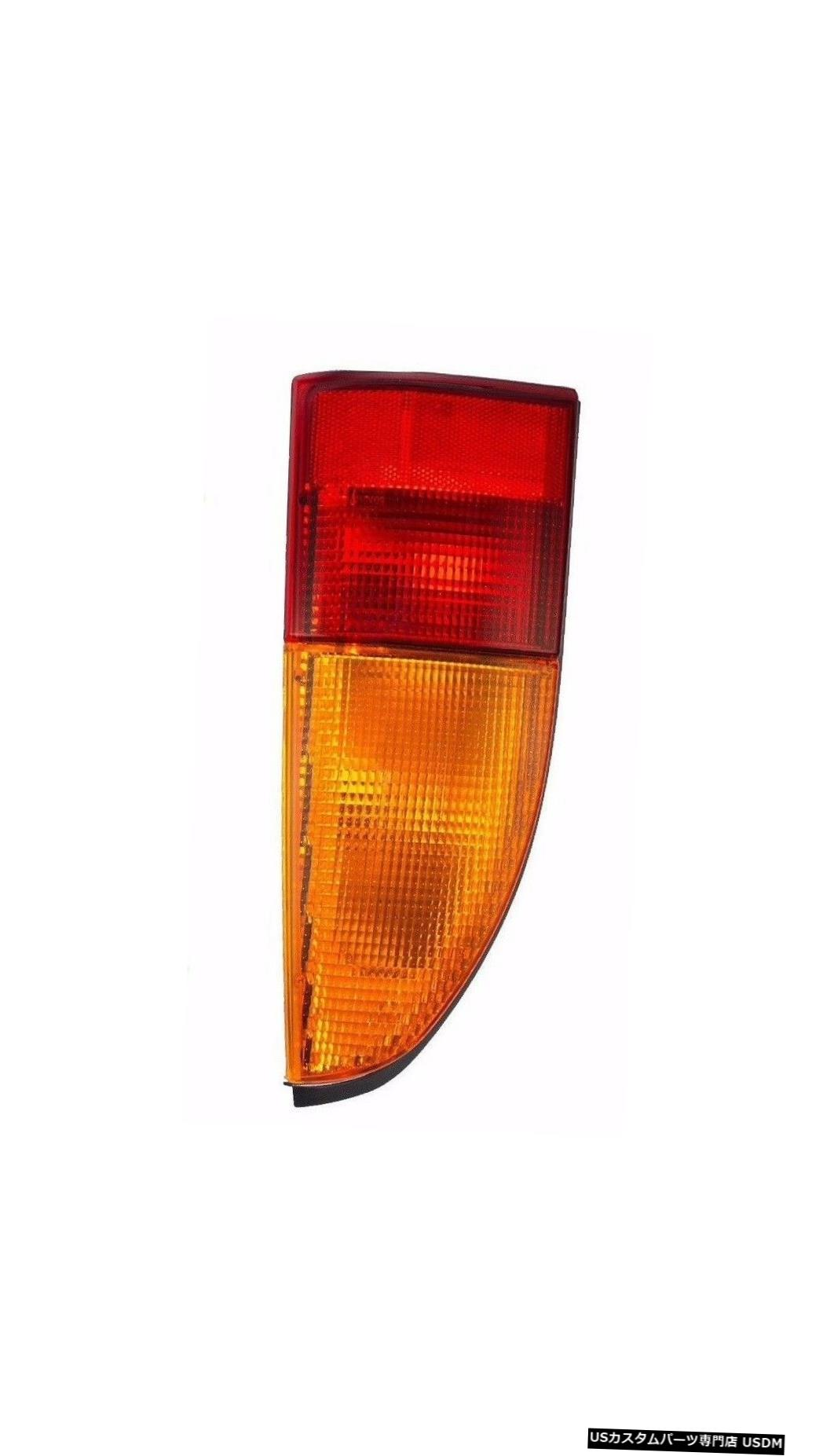 Tail light FLEETWOOD DISCOVERY 2009 2010 2011左下ドライバーテールランプテールライトRV FLEETWOOD DISCOVERY 2009 2010 2011 LOWER LEFT DRIVER TAIL LAMP TAILLIGHT RV