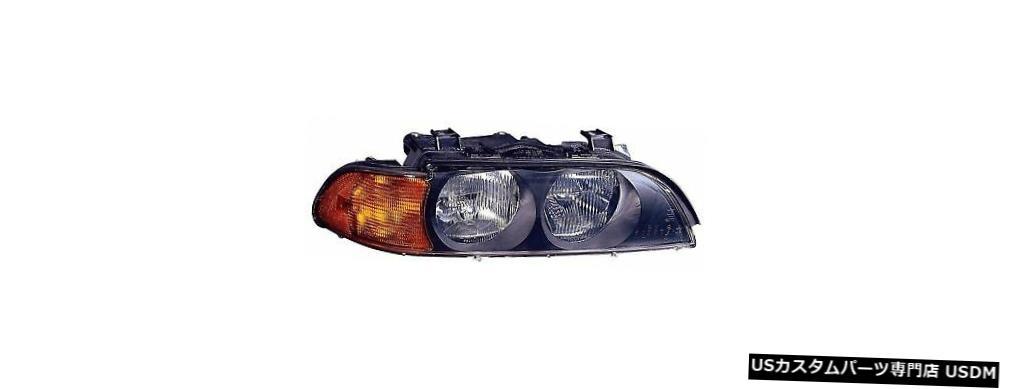 Tail light カントリーコーチマグナ2003-2004右フロントライトヘッドライトヘッドランプ COUNTRY COACH MAGNA 2003-2004 RIGHT FRONT LIGHT HEADLIGHT HEAD LAMP