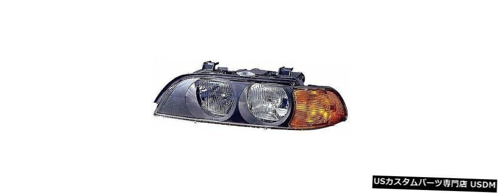 Tail light カントリーコーチマグナ2003 2004左ドライバーヘッドライトヘッドランプフロントランプ COUNTRY COACH MAGNA 2003 2004 LEFT DRIVER HEADLIGHT HEAD LAMP FRONT LAMP