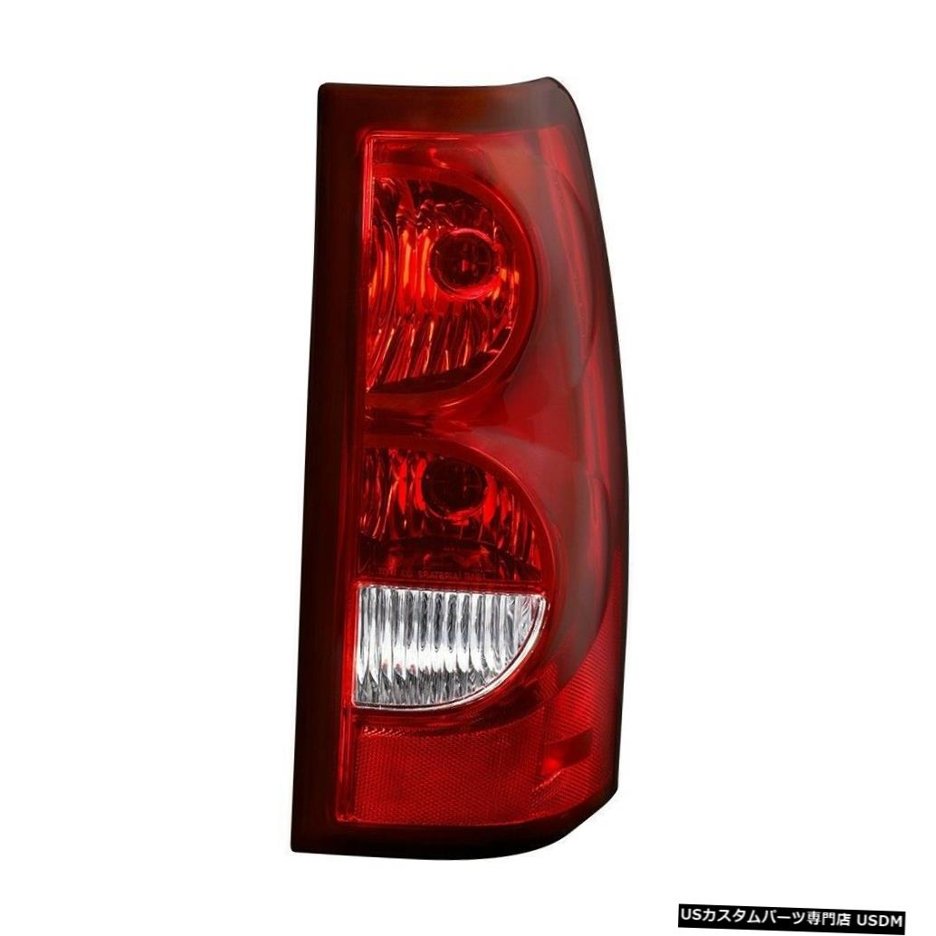 Tail light MONACO MONARCH 2011 2012 2013 RIGHT PASSENGER TAILLIGHT TAIL LIGHT REAR LAMP RV MONACO MONARCH 2011 2012 2013 RIGHT PASSENGER TAILLIGHT TAIL LIGHT REAR LAMP RV