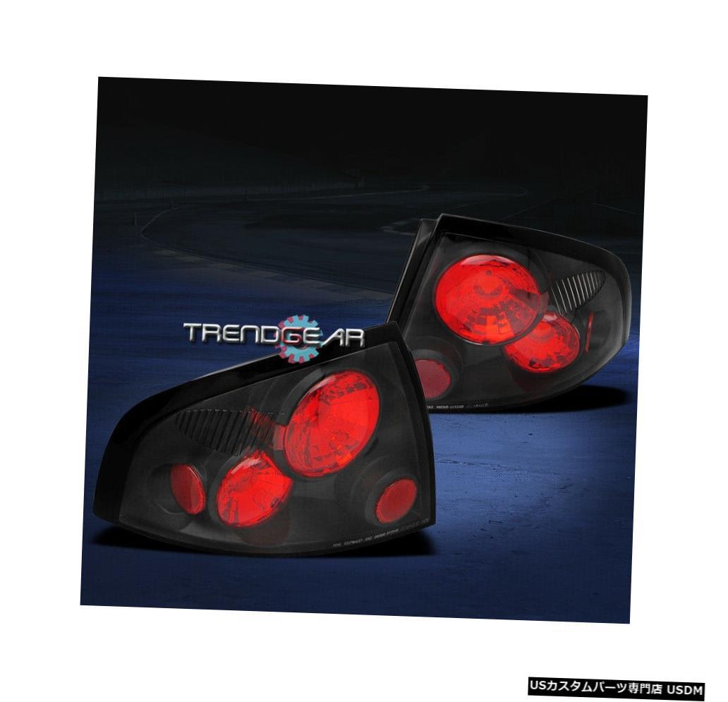 Tail light ALTEZZA TAIL BRAKE LIGHT LAMP JDM BLACK for 00 01 02 03 SENTRA CA GXE SE-R SE XE ALTEZZA TAIL BRAKE LIGHT LAMP JDM BLACK FOR 00 01 02 03 SENTRA CA GXE SE-R SE XE