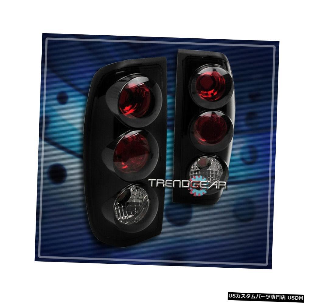 03 SMOKE BRAKE BLACK 02 TAIL ALTEZZA 00 99 light SMOKE 02 01 Tail LAMPS 98-04 00 FOR TAIL 01 FRONTIER BRAKE 98-04 LIGHTS 03 FRONTIER BLACK ALTEZZA FOR 99 LAMPS LIGHTS