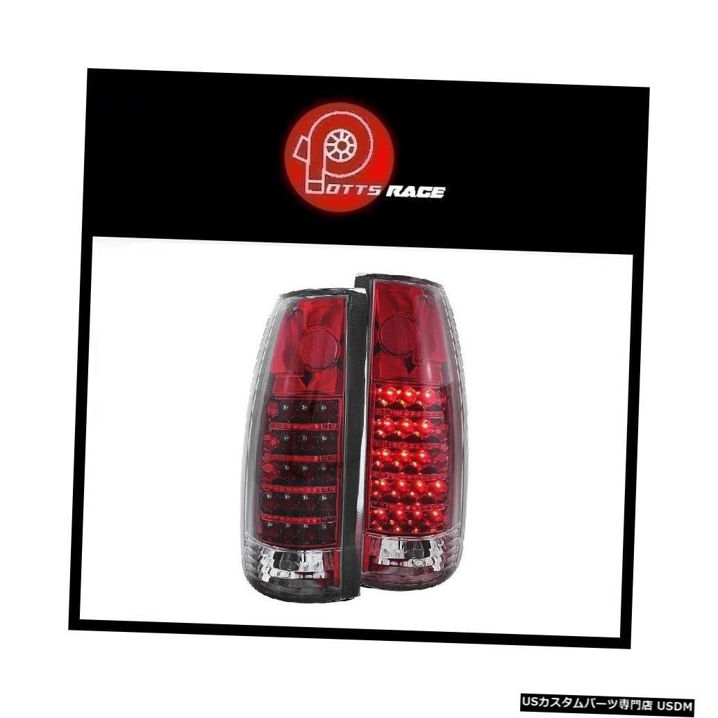 独特な店 Tail light Anzo 311079 Chrome/ Red 1999-2000 G2 Lights LEDテールライトは Escalade、Cadillac Escalade 1999-2000に適合 Anzo 311079 Chrome/Red G2 LED Tail Lights Fits Cadillac Escalade 1999-2000, TSSショップ:1db045d1 --- gerber-bodin.fr