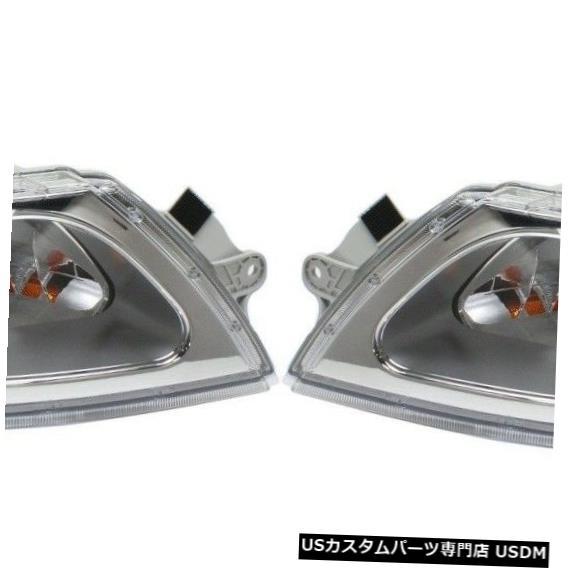 ヘッドライト IC CEスクールバス2005 2006 2007 2008ヘッドライトヘッドライトフロントランプペア IC CE SCHOOL BUS 2005 2006 2007 2008 HEADLIGHTS HEAD LIGHTS FRONT LAMPS PAIR