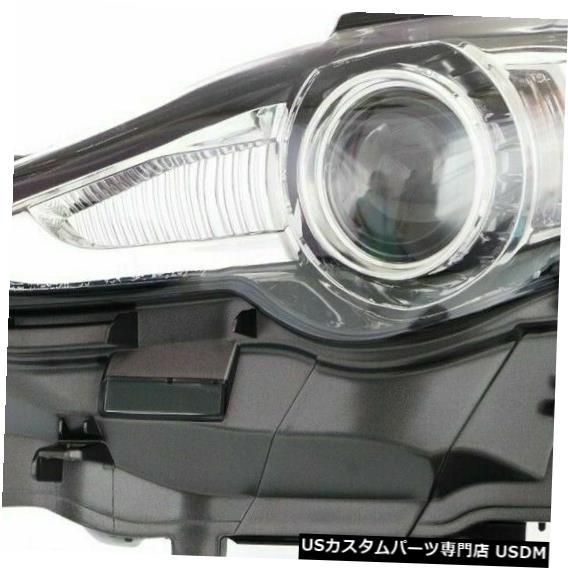 最初の  ヘッドライト フィットレクサスIS250 IS350 IS250 2014-2015左ドライバーHIDヘッドライトヘッドライトランプ FITS LEXUS DRIVER IS250 IS350 LEFT 2014-2015 LEFT DRIVER HID HEADLIGHT HEAD LIGHT LAMP, オリーブおばさん:5c40c8ff --- ceremonialdovesoftidewater.com