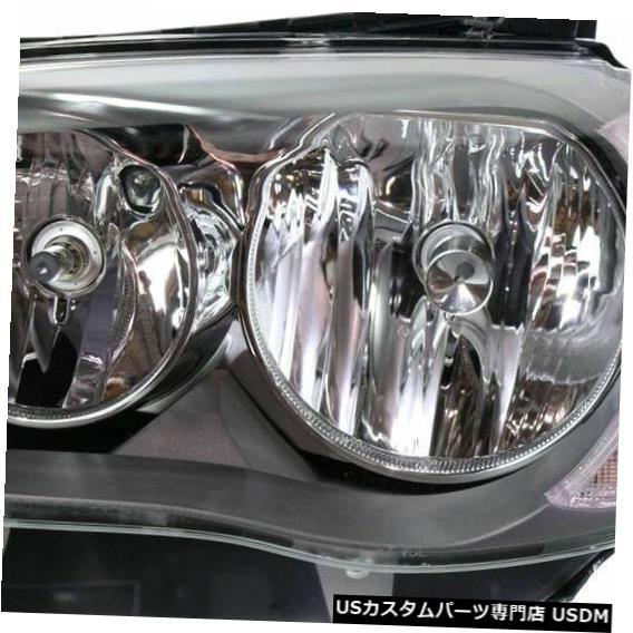 ヘッドライト BMW 1シリーズE82 2008-2012左ドライバーヘッドライトヘッドライトランプフロント128i 135i BMW 1 SERIES E82 2008-2012 LEFT DRIVER HEADLIGHT HEAD LIGHT LAMP FRONT 128i 135i