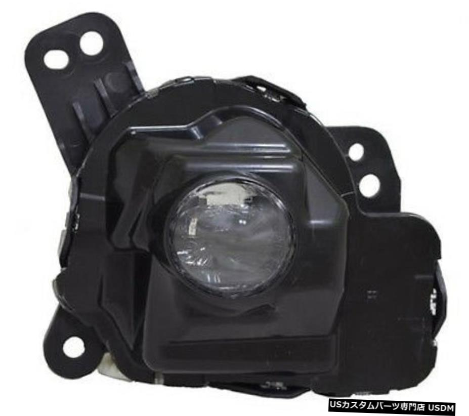 <title>車用品 バイク用品 >> パーツ ライト ランプ フォグランプ デイランプ 2015-フォグランプからMAZDA 6 CX-3 CX5用LED右側フォグランプ 日時指定 LED right side fog light for MAZDA CX5 from 2015- lamp</title>