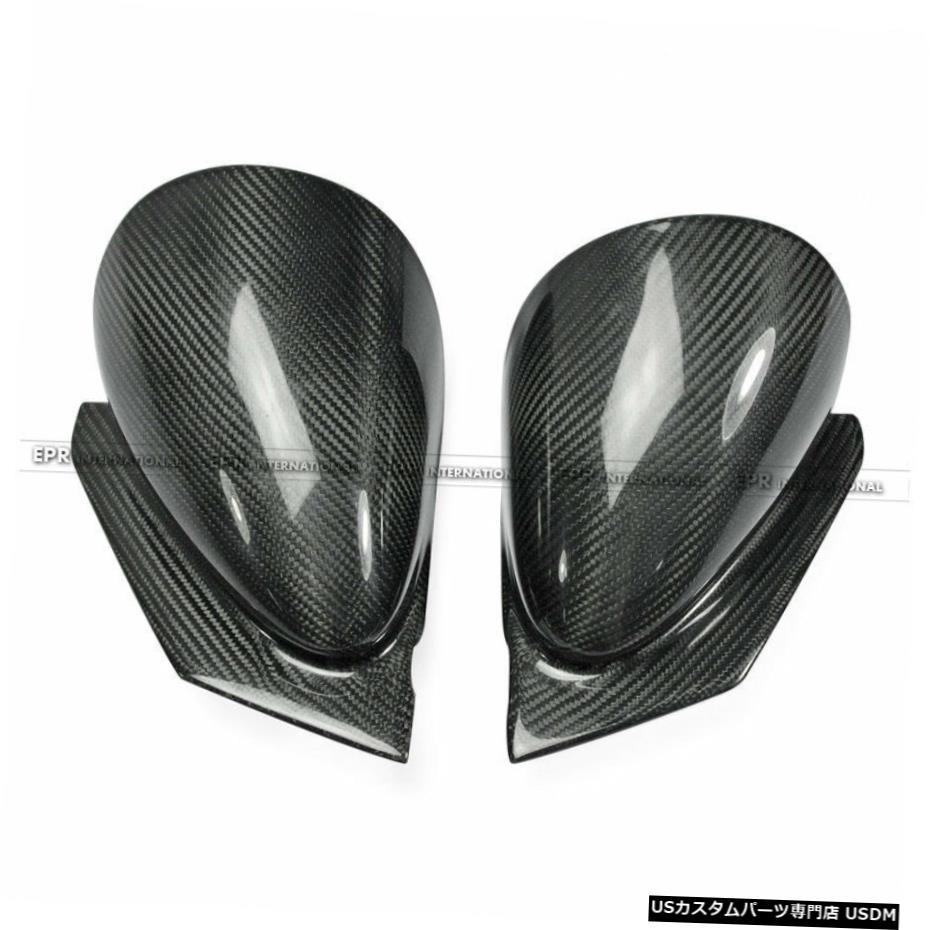 無料配達 エアロパーツ AAAカーボンサイドミラー2個三菱エボ7 8 9 Ralartミラー電気RHD RHD Mirror 7 AAA Carbon Side Mirror 2Pcs For Mitsubishi Evo 7 8 9 Ralart Mirror Electric RHD, ドリームストア:4483e7b8 --- turystikon.pl