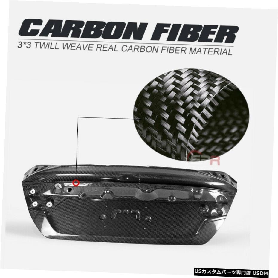 人気デザイナー エアロパーツ Carbon HONDA第10世代シビックFC OEスタイルカーボンファイバー光沢のあるトランクボディキット用 For Fiber HONDA kit 10th Generation Civic FC OE Style Carbon Fiber Glossy Trunk Body kit, Y's Style:3eb0e87c --- statwagering.com