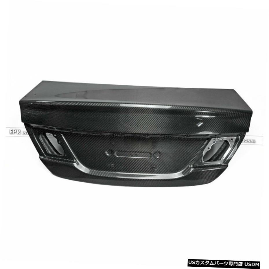【有名人芸能人】 エアロパーツ シビックFB 14-15(4Door)カーボンOE-スタイルリアトランクテールゲートBootLidトランクリッド用 Boot For Civic FB 14-15 OE-Style (4Door) シビックFB Carbon OE-Style Rear Trunk Tailgate BootLid Boot Lid, 不老庵:24d64198 --- ecommercesite.xyz