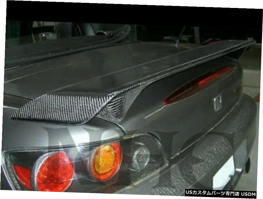 【2018年製 新品】 エアロパーツ ホンダS2000のJsスタイルの光沢のあるカーボンファイバーリアトランクスポイラーウイングボディキットについて -style For Honda S2000 S2000 Js -style Body Glossy Carbon Fiber Rear Trunk Spoiler Wing Body kits, ハーレーカスタマージャパン:b8a093a5 --- kventurepartners.sakura.ne.jp