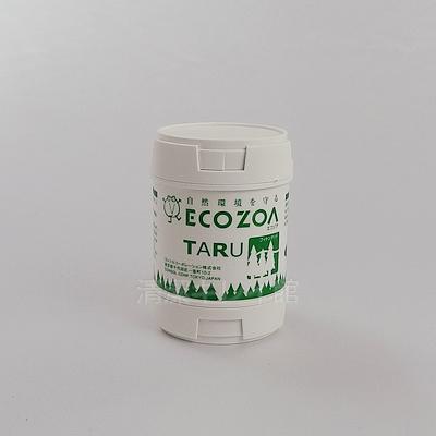 オドレーザー消臭剤/Sサイズ(専用ケースTARU付)