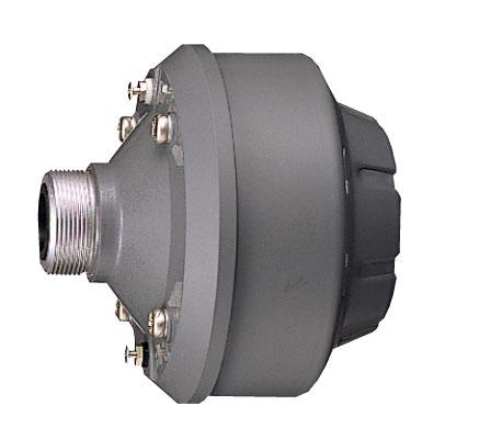 ユニペックス 100W ドライバーユニット P-1000