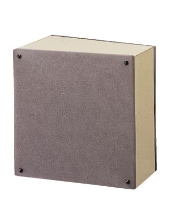 ユニペックス 3W×2 壁掛形 両面スピーカー CS-289A