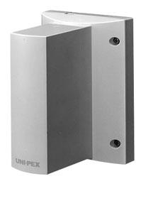ユニペックス 800MHz帯 ワイヤレスアンテナ AA-810