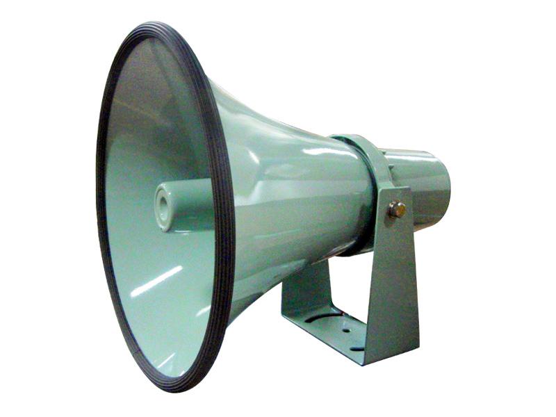 ノボル電機 船舶用スピーカー MS-50D (MS50D)