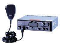拡声器 ノボル電機 10W MP3プレーヤー付き車載アンプ 12V用 YD-311B
