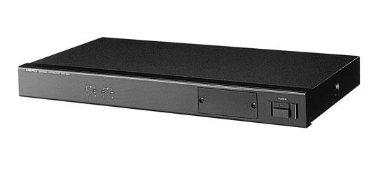 ユニペックス ワイヤレスアンテナ混合分配器 DWD-8240