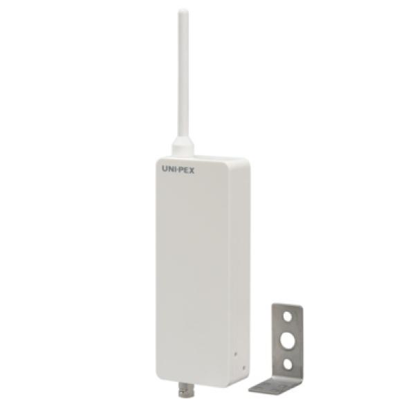 ユニペックス 800MHz帯 ワイヤレスアンテナ AA-811