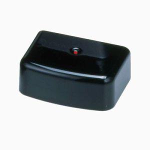 ユニペックス 赤外線センサー IRD-30