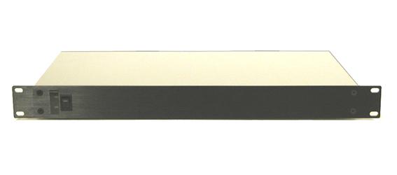 ユニペックス 赤外線センサー10混合器 IRM-110