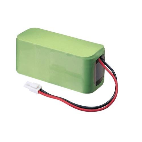 ユニペックス ニカド蓄電池 WBT-2001