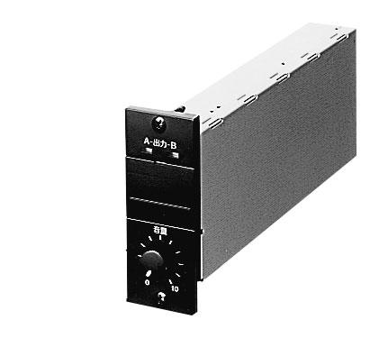 ユニペックス 800MHz帯 チューナーユニット DU-C800