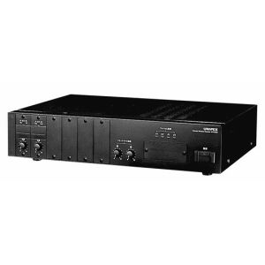 ユニペックス 800MHz帯 ワイヤレス受信機 WT-C816