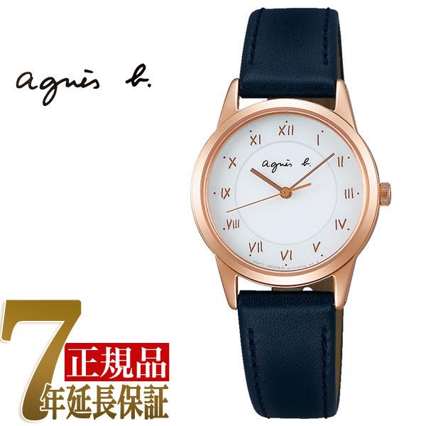 【正規品】アニエスベー agnes b. マルチェロ!シリーズ ソーラー レディース 腕時計 FBSD940