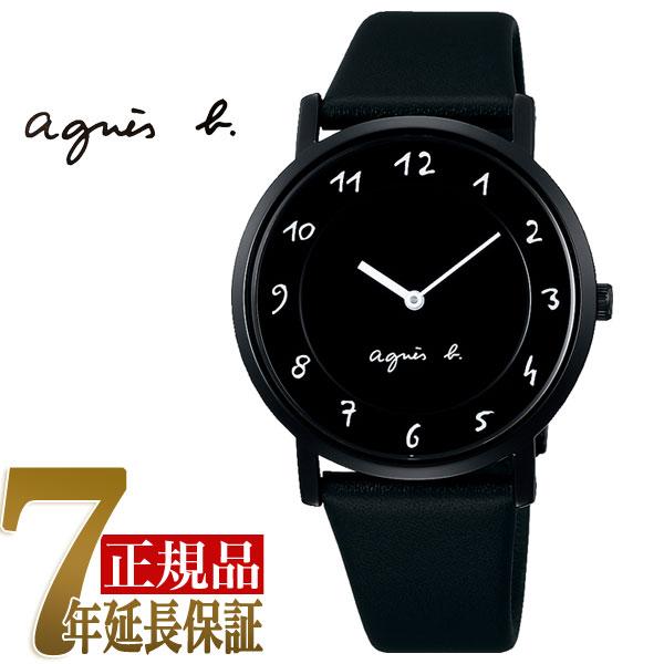 【正規品】アニエスベー agnes b. 腕時計 レディース マルチェロ Marcello FCSK931