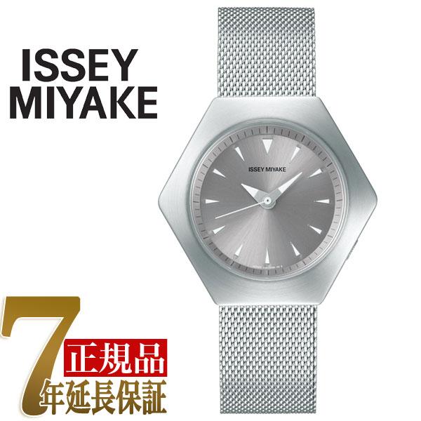 イッセイミヤケ ISSEY MIYAKE ロク ROKU コンスタンチン・グルチッチデザイン NYAM001