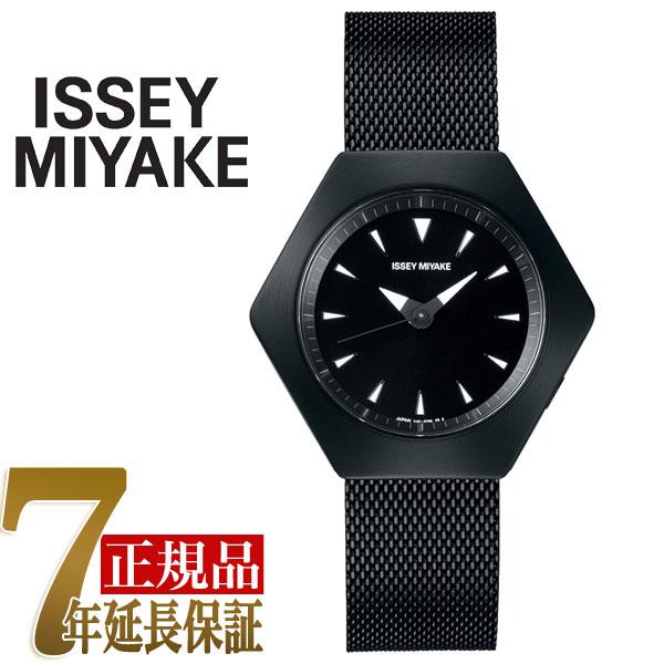 イッセイミヤケ ISSEY MIYAKE ロク ROKU コンスタンチン・グルチッチデザイン NYAM002