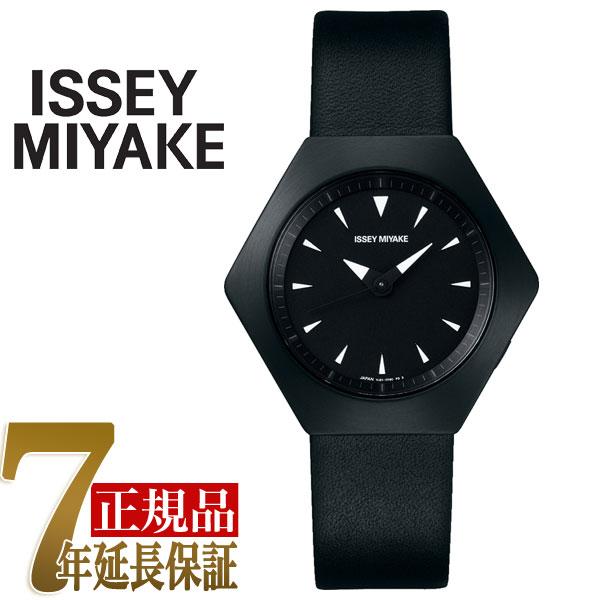 イッセイミヤケ ISSEY MIYAKE ロク ROKU コンスタンチン・グルチッチデザイン NYAM004