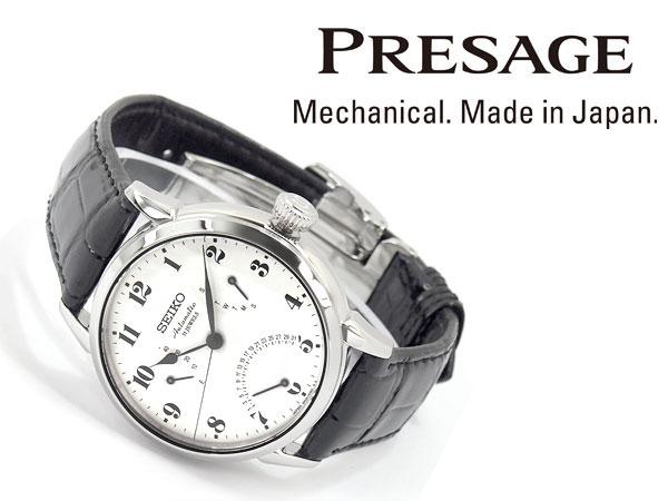 漆包线精工预示声望男装自动自动上弦机械手表拨 SARD007