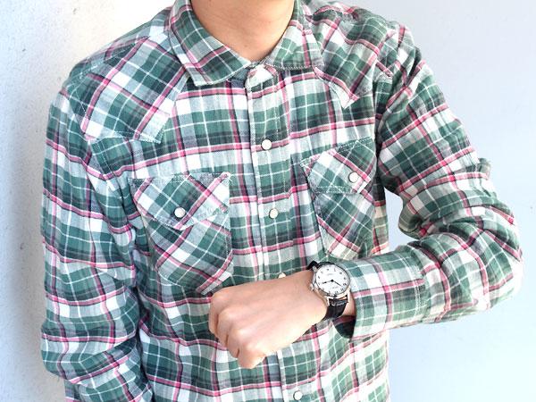 Seiko presage prestige men's automatic self-winding mechanical watch enameled dial SARX027