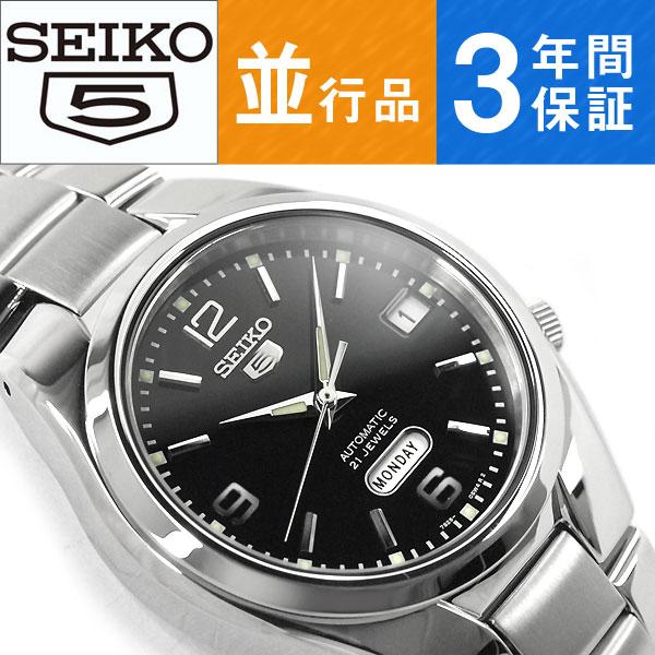 snk623k1-a.jpg