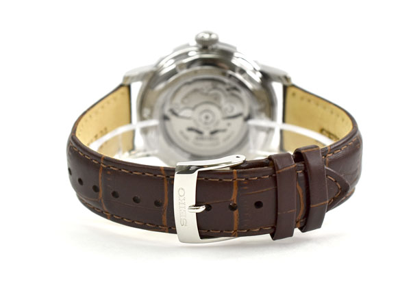 6b280415f ... Rakuten Global Market Seiko Seiko: Seiko Specialty Store 3s: Seiko  Automatic Mens Watch ...