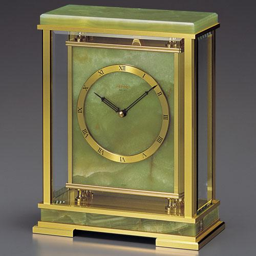 Seiko Decor Clock Home Decorating Ideas